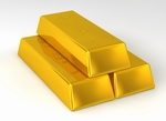 Can I buy Gold through my Stocks & Shares ISA