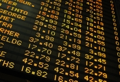 How to use Spread Betting to trade Stock market indexes such as the FTSE 100 or Dow Jones